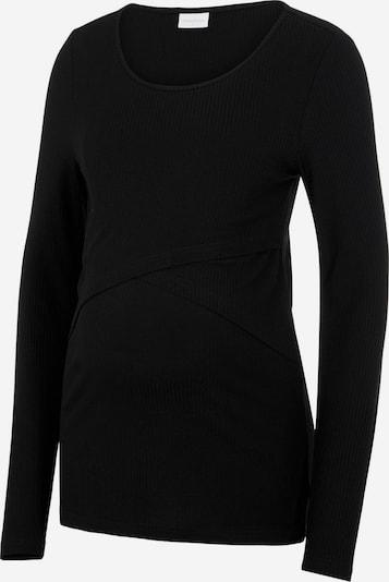 MAMALICIOUS Majica u crna, Pregled proizvoda