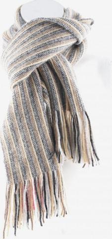 HELDMANN Scarf & Wrap in One size in Brown