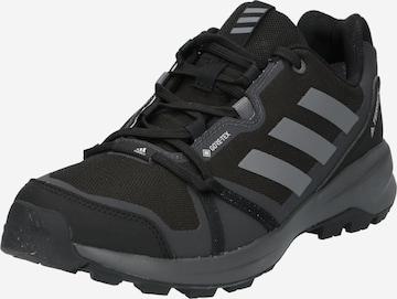 adidas Terrex Flats 'Skyhiker' in Black