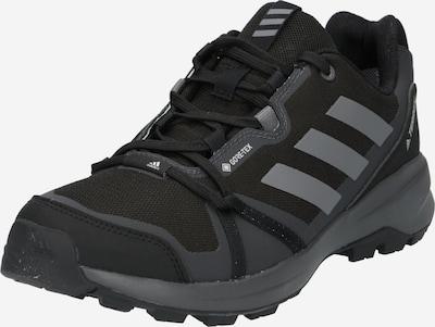 adidas Terrex Wanderschuh 'Skyhiker' in stone / schwarz / weiß, Produktansicht