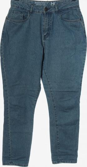 Noisy may High Waist Jeans in 30-31 in blau, Produktansicht