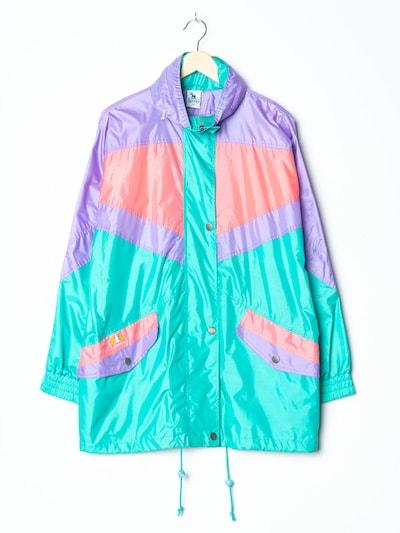 Rodeo Regenmantel in XXXL in mischfarben, Produktansicht