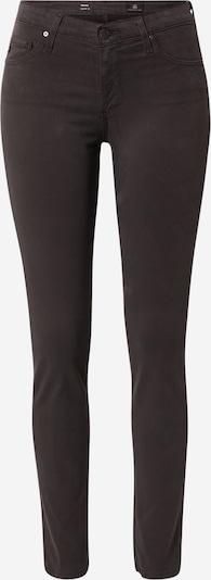 Jeans 'PRIMA' AG Jeans pe negru denim, Vizualizare produs