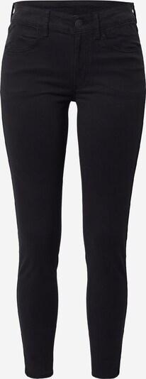 American Eagle Jeans in schwarz, Produktansicht