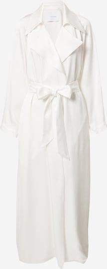 IVY & OAK Letný kabát - biela, Produkt