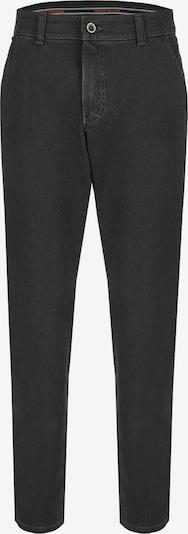 CLUB OF COMFORT Jeans 'GARVEY 7054' in anthrazit, Produktansicht