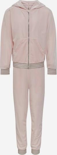 KIDS ONLY Set in pink / silber, Produktansicht