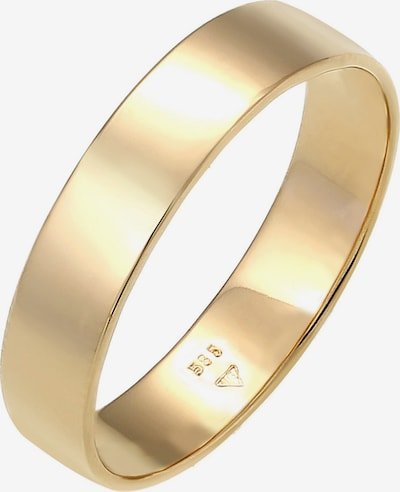 ELLI PREMIUM Ring in Gold, Item view
