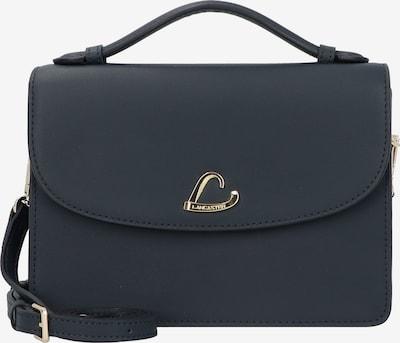 LANCASTER Handtasche in blau, Produktansicht