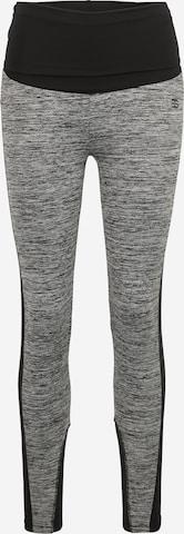 Esprit Maternity Leggings 'OTB' i grå