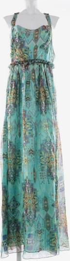 Matthew Williamson Seidenkleid in M in mischfarben, Produktansicht