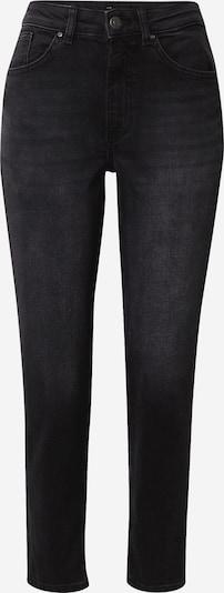 ONLY Jeans 'VENEDA' i black denim, Produktvisning