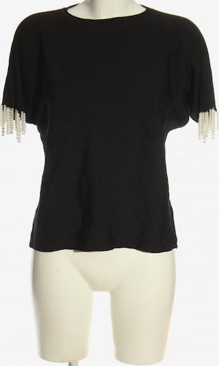 Beauty Women Blouse & Tunic in S in Black, Item view