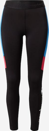 vegyes színek / fekete Champion Authentic Athletic Apparel Sportnadrágok, Termék nézet