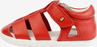 Bobux Sandale 'SU Tidal' in rot, Produktansicht
