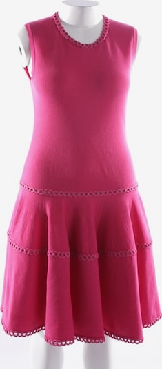Oscar de la Renta Dress in XL in Pink, Item view