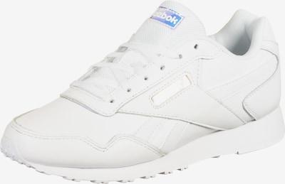 REEBOK Sportschoen 'Royal Glide' in de kleur Wit, Productweergave