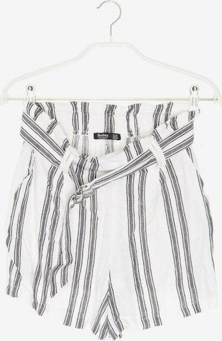 Bershka Shorts in M in Mixed colors