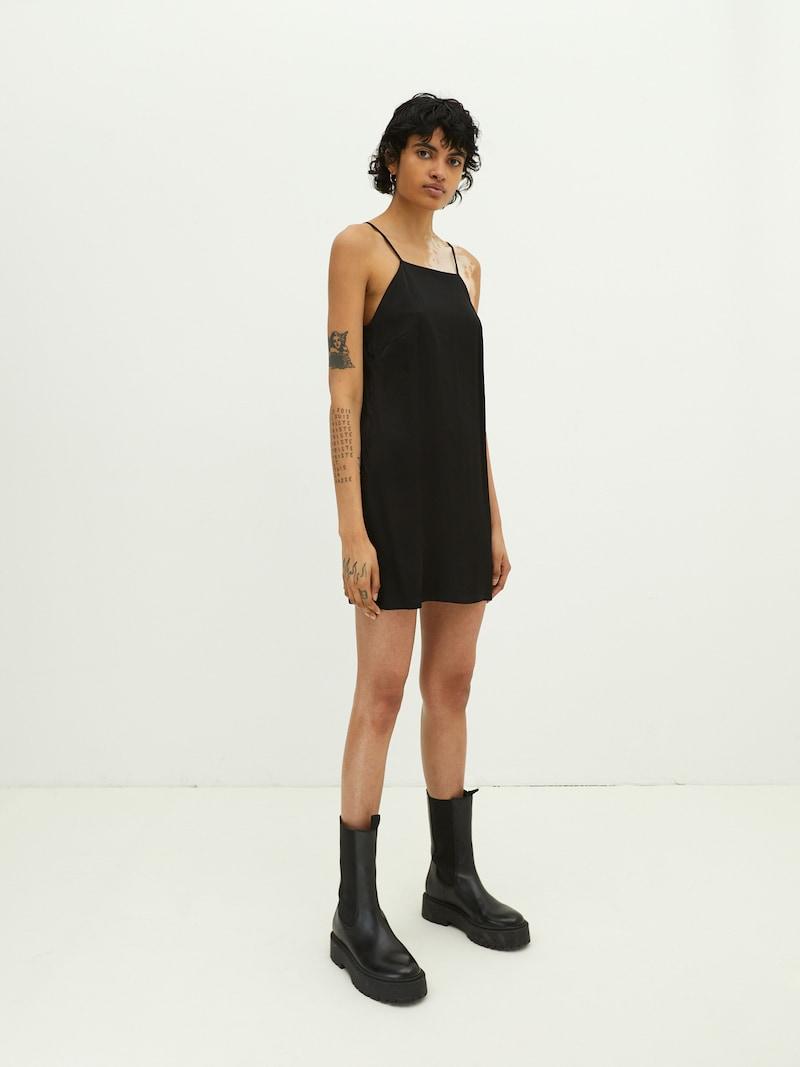 Kleid 'Brielle'