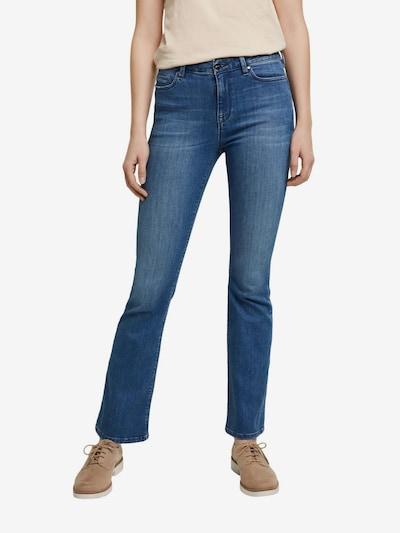 Esprit Collection Jeans in blue denim, Modelansicht