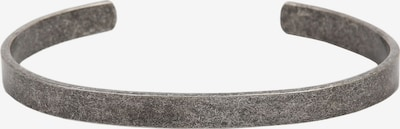 Scalpers Armband in kupfer, Produktansicht