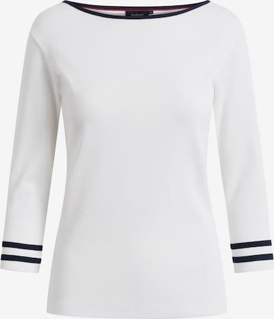 Sea Ranch Bluse in weiß, Produktansicht