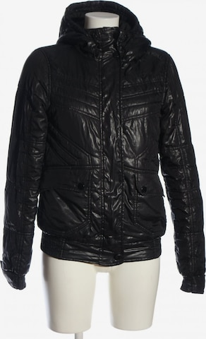O'NEILL Jacket & Coat in S in Black