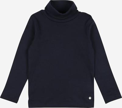 PETIT BATEAU Pullover in navy, Produktansicht
