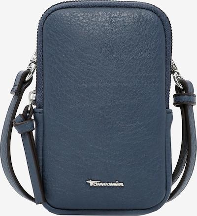 TAMARIS Shoulder Bag in Blue, Item view