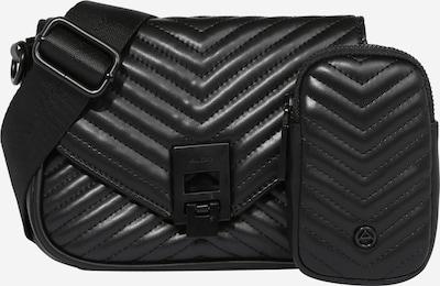 ALDO Crossbody Bag 'UNILA' in Black, Item view