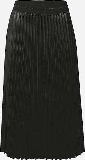 s.Oliver BLACK LABEL Skirt in black, Item view