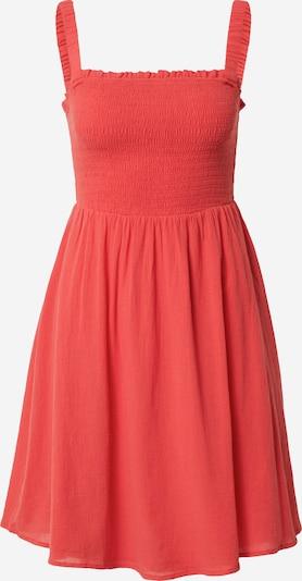 SISTERS POINT Kleid 'ETOLA' in rot, Produktansicht