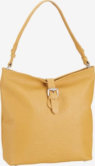 VOi Handtasche ' Hirsch 22037 ' in gelb, Produktansicht