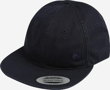 Carhartt WIP Nokamüts 'Mason', värv sinine