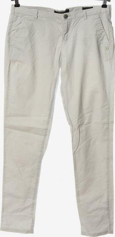 SCOTCH & SODA Pants in XXS in Grey