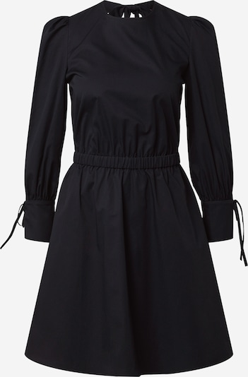Aligne Kleid 'Casey' in schwarz, Produktansicht