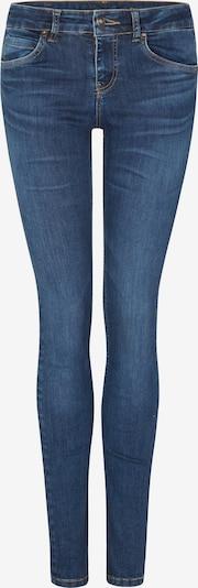 Harlem Soul Jeans 'Kar:Lie' in blau, Produktansicht