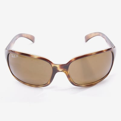 Ray-Ban Sunglasses in One size in Sand, Item view