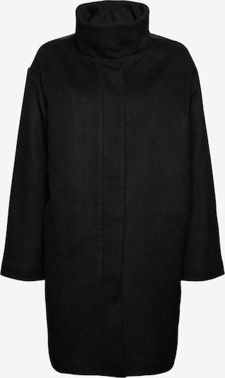 Esprit Collection Manteau d'hiver en noir, Vue avec produit