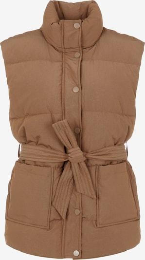 PIECES Vest 'Fiona' in Brocade, Item view