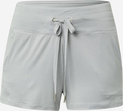 Sportinės kelnės 'SOFIA' iš Marika, spalva – šviesiai pilka, Prekių apžvalga