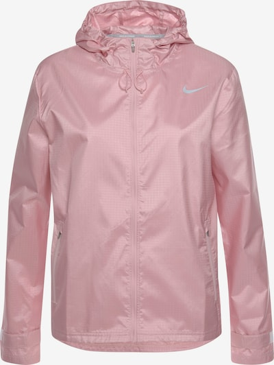 NIKE Sports jacket in Rose, Item view