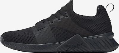 Reebok Sport Sportschuh in schwarz, Produktansicht