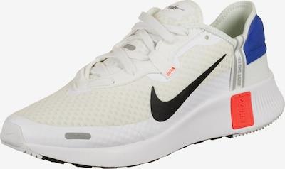 Nike Sportswear Sneaker 'Reposto' in blau / lachs / schwarz / weiß, Produktansicht