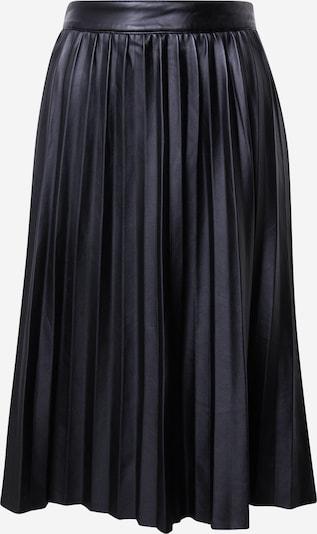 minus Skirt 'Leanna' in Black, Item view