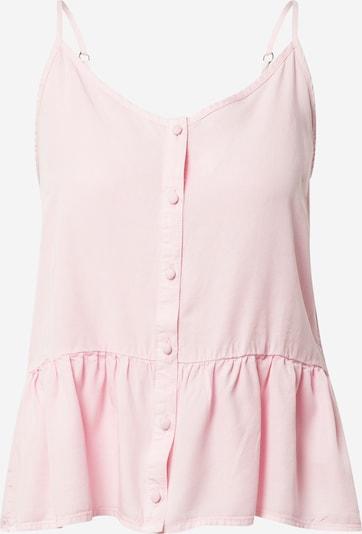 Top 'SILLA' VERO MODA di colore rosa, Visualizzazione prodotti