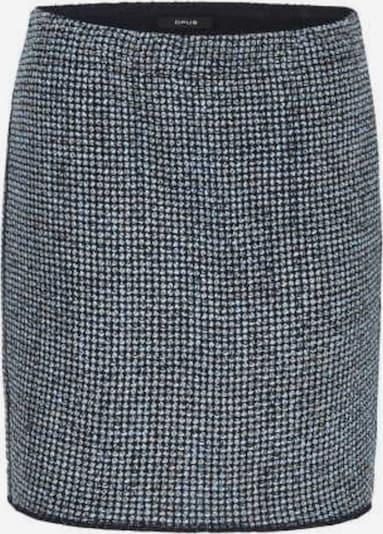 OPUS Skirt in Blue, Item view