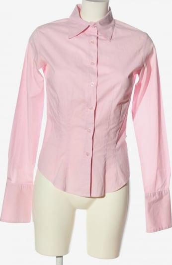 Mishumo Langarmhemd in S in pink, Produktansicht
