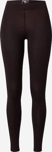 ETAM Spodnie od piżamy 'WARM ME UP' w kolorze czarnym, Podgląd produktu