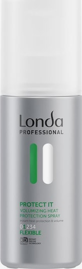 Londa Professional Lotion 'Protect It' in weiß, Produktansicht